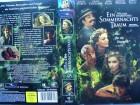 William Shakespeares Ein Sommernachts Traum  ...VHS