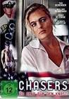 3x Chasers - Zu sexy für den Knast DVD (x)