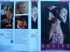 Death and Desire ...  Sadie Frost, Gabriel Byrne  ...VHS