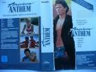 American Anthem ... Mitch Gaylord, Janet Jones  ... VHS
