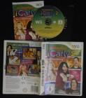 Nintendo Wii - i Carly 2 : ab in die Klicke !