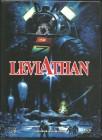 LEVIATHAN - Mediabook OVP