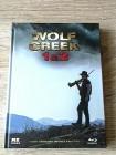 WOLF CREEK 1+2 (SERIENMÖRDER) LIM.XT MEDIABOOK  UNRATED