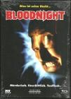 BLOODNIGHT - Mediabook OVP