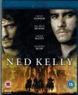 Ned Kelly (Gesetzlos - Die Geschichte des ...) Blu Ray OF