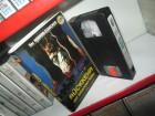 VHS - Rückkehr der lebenden toten - Carrera