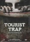 Tourist Trap (uncut) Mediabook DVD Limited #033/222 (x)