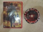 Texas Chainsaw Massacre - The Beginning - Unrated - DVD