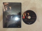 Hannibal Rising - Unrated - DVD
