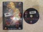 The Mutilation Man -Sick Edition - DVD