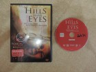 The Hills have Eyes - DVD