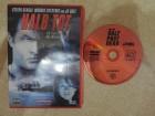 Halb Tot 1 - seltene rote DVD