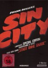Sin City - Limited Special Edition Blu-ray