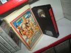 VHS - Im tiefen Tal der Superhexen - Russ Meyer