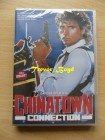Chinatown Connection (Uncut) NEU+OVP