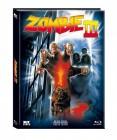 Zombie 3 - Mediabook B - XT Video - OVP