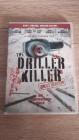 DRILLER KILLER - Uncut Version - Der Bohrmaschinen Killer