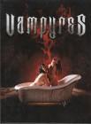 Vampyres (Mediabook BD & DVD) UNCUT