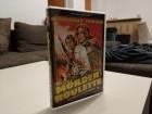 Mörder Roulette - Todesbiss der Klapperschlange - Uncut DVD
