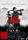 Blood Punch (Mediabook) NEU ab 1€