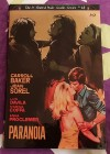 Paranoia, gr. 2-Disc Blu-ray Hartbox, X-Rated, 44er