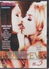 Eva contro Eva 3 (34707)