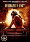 Invitation Only  [CAT III Series] (deutsch/uncut) NEU+OVP