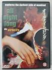 All Night long 2 - Atrocity - Japan Shock - Splatter
