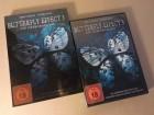 Butterfly Effect 3 Die Offenbarung FSK 18 DVD deutsch