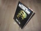 Planet Saturn - Limited 84 Mediabook 101/111 C Neu/Ovp
