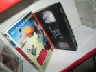 VHS - Gulag - Hölle ohne Wiederkehr - VCL