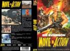 Movie in Action (Große Hartbox) NEU ab 1€