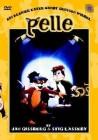 3x PELLE Ein Kleiner Kater Macht Grossen Wirbel  -  DVD (x)