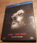Léon - Der Profi - Ultimate Edition (STEELBOOK)