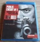 Public Enemy No.1 - Mordinstinkt & Todestrieb