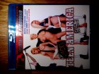 ## Jacks Teen America 5 - Digital Playground - Blu-ray ##