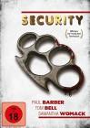 Security (NEU) ab 1€