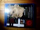 ## Return of the Living Dead 4 - Blu-ray ##