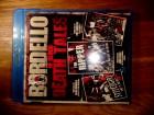 ## Bordello of Blood  Death Tales - Blu-ray ##