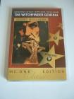 The Witchfinder General (Vincent Price)