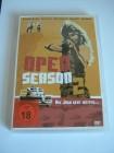 Sleaze: Open Season 2 (selten)