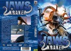 Jaws Vs. Kraken (Große Hartbox) NEU ab 1€