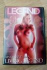 Legend - Mary Carey Living Legend