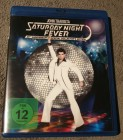 Saturday Night Fever - 30th Anniversary Edition