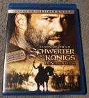 Schwerter des Königs - Extended Director's