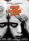Night of the Living Dead (NEU) ab 1€