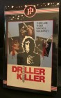 The driller killer - Dvd - Hartbox *Neu*