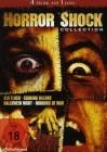 Horror Shock - Collection (NEU) ab 1€