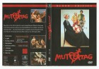 MUTTERTAG # BLOOD EDITION + DVD + UNCUT