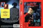 (DVD) Nightmare on Elm Street 2  - Die Rache -Robert Englung